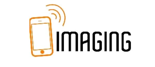 Imaging Piotr Maczuga