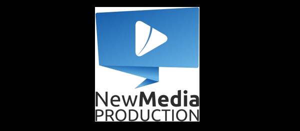 New Media Production Piotr Maczuga