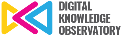 Digital Knowledge Observatory